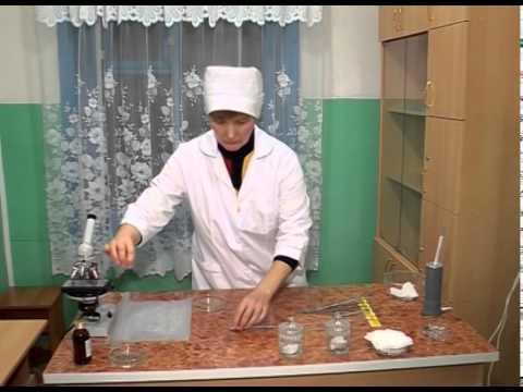 sredi-dlya-ochistki-spermi-postavshiki