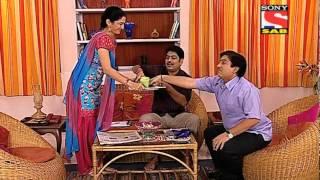 Taarak Mehta Ka Ooltah Chashmah - Episode 426