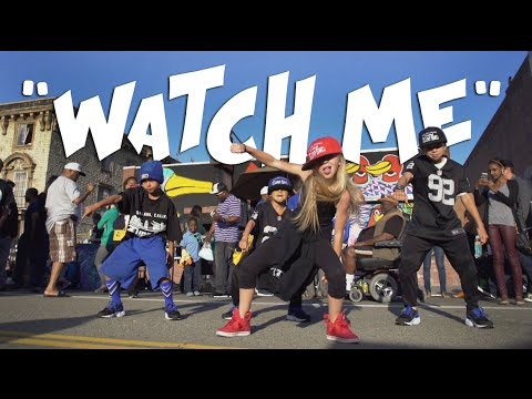 Xxx Mp4 Silento Watch Me Whip Nae Nae YAK X TURFinc Dem Bague Boyz Phoenix Lil Mini WatchMeDanceOn 3gp Sex