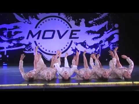 Xxx Mp4 Mather Dance Company Forgiveness Choreography By Shannon Mather 3gp Sex