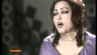 Lo Chal Diye Woh Humko Tasali Diye Baghair (Greatest Malika-E-Taranum Noor Jehan)