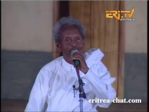 Eritrean Mase Mase Competition Aboy Kidane Mihret Teawet 2015 Eritrea