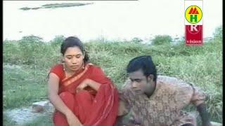 Vadaima Koutuk - Fokinnir Prem | ভাদাইমার ফকিন্নির প্রেম | New Bangla Comedy | Music Heaven