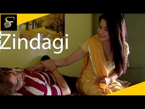 Xxx Mp4 Hearting Touching Story Of Housewife Hindi Short Film Zindagi ShortfilmsChannel 3gp Sex