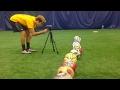 Download Video Download SOCCER CHANNEL Trailer 3GP MP4 FLV
