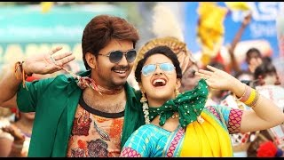 Bhairava teaser to be out this Diwali? | Keerthi Suresh's First Look in Vijay 60