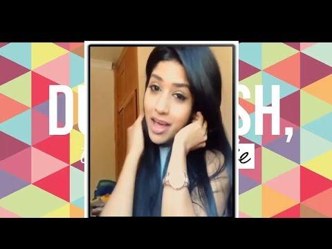ᴴᴰ Dubsmash Desi | Indian Funny Videos |  Top Desi Dubsmash -1