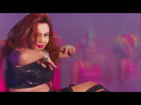 Xxx Mp4 বাংলার সেক্স ডল 3gp Sex