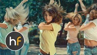 Arthur Davtian - Shakh Tur Haykakan // Armenian Pop // HF Exclusive Premiere // HD