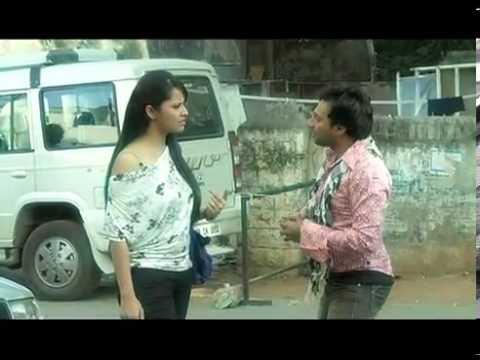 Anchor Anusuya Latest Comedy Video