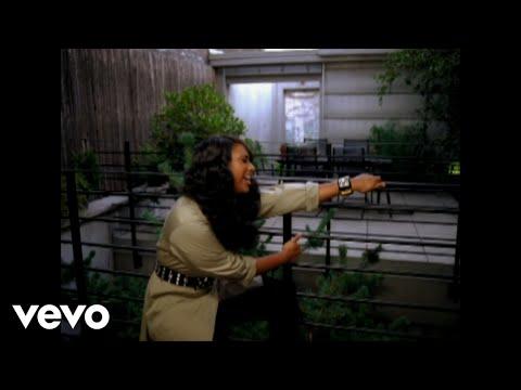 Jazmine Sullivan - Bust Your Windows
