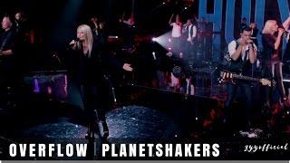 Overflow - Planetshakers