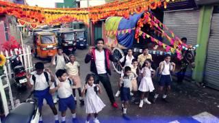 3 Wheel Song - Ravindra Meegamarachchi