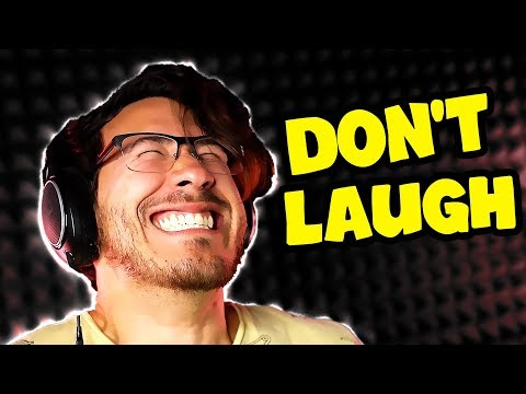 Try Not To Laugh Challenge 9