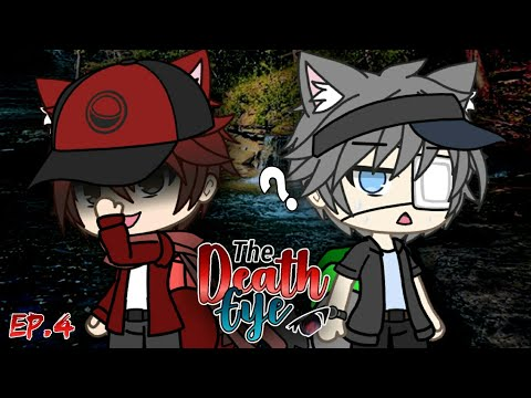 Xxx Mp4 The Death Eye Ep 4 Gachaverse Gay Love Story 3gp Sex