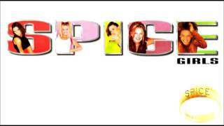 Spice Girls | Spice