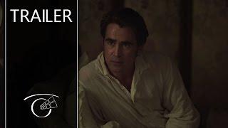 La seducción- Trailer