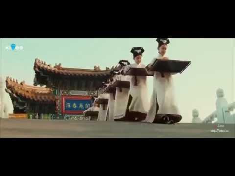 Xxx Mp4 Phim Ngắn Mới Nhất 2016 II Phim Cổ Trang Chiếu Rạp 2016 Mới Nhất II Không 3gp Sex
