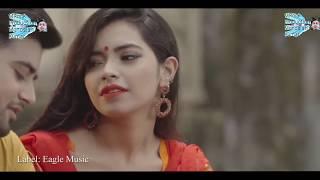 Ekta somoy tore ami sobe vabitam of Aparadhi offcial video 2018