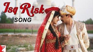 Isq Risk Song | Mere Brother Ki Dulhan | Imran Khan | Katrina Kaif | Rahat Fateh Ali Khan