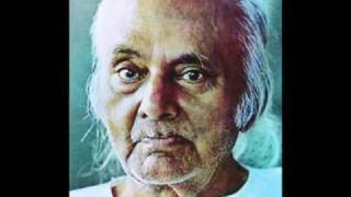 Ghor bhulano surey - Nazrul geeti ঘর ভুলান সুরে