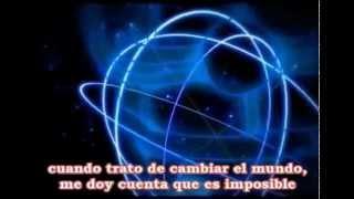 [miki] satellite (sub esp)