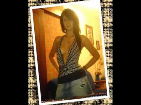Chicas Sexy y Lindas Red de Hermosillo Sonora Nogales Obregon