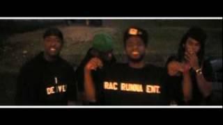 BLACK BOI-COME ON ft. E-BLESS ((OFFICIAL VIDEO)) DA DELIVERY MIXTAPE