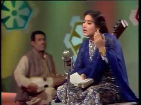 Xxx Mp4 Shakeela Naz Pashto Old Is Gold Song 3gp Sex