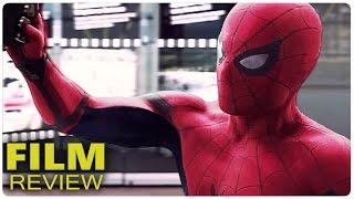 CAPTAIN AMERICA 3 CIVIL WAR Kritik Review German Deutsch | The First Avenger | Marvel Filme 2016
