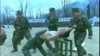 Kim Jong Un Is Stuntin' Like His Daddy (Lil Wayne ft. Birdman) [Suicideyear remix]