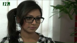 Bangla Natok Aughoton Ghoton Potiyoshi l Episode 07 I Prova, Jenny, Mishu Sabbir l Drama & Telefilm