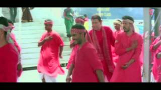 Maatha Garam Hoye Ta Mama [ Bhojpuri Video Song ] Coolie - Mithun Chakravarty