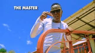 The Master - Sietab Keldo (Official Video).