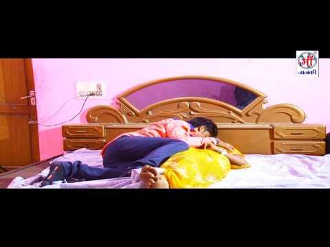 Naya Naya Aail Ba // ## Very Hot Bedroom sexxyyy Suhagrat Video 2016