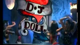 Kaanta Laga Dj Doll Remix Song - YouTube.flv