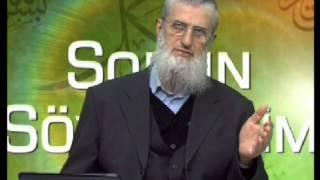Örtünme Nasıl Olmalı, Çarşaf Allah'ın Emri midir   Hayat ve İslam