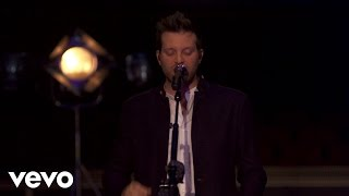 Mayer Hawthorne - Her Favorite Song (VEVO Presents)