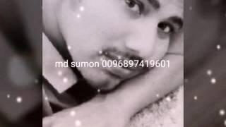 duti chokher tara kalo ratri,, monir khan,33