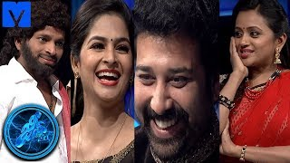 Genes Latest Promo | 30th December 2017 | Sivabalaji and Madhumitha | Suma
