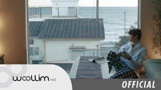 """홍주찬(Hong Joo Chan) """"문제아"""" Official MV"""