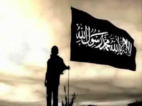 chant islamique Nasheed Kuntu Maitan كنت ميتا   نشيد إسلامي
