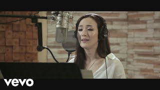 "Hye Na Park - Da Ea-Joe (from ""Frozen"") (In-Studio Version)"