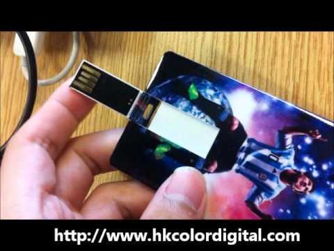 Xxx Mp4 USB Credit Card Flash Drive 3gp Sex
