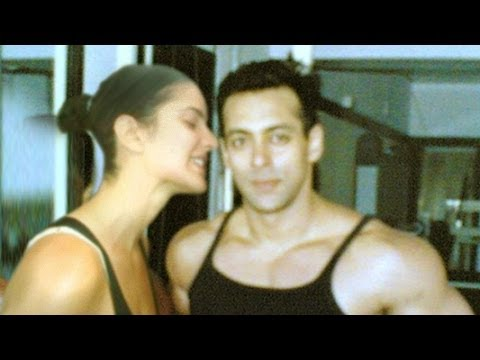 Xxx Mp4 Katrina Kaif Kissing Salman Khan In Gym 3gp Sex