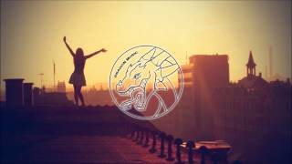 Greg Laswell - Comes And Goes [Pegato Remix]