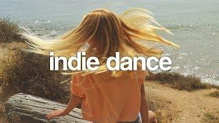 indie dance   24/7 good vibes