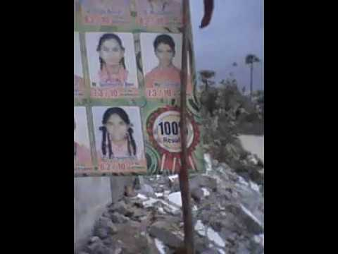 Xxx Mp4 City Model High School Vijayanagar Colony Hayatnagar Hyderabad 3gp Sex