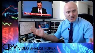 Ancora un malinteso tra mercato e Mario Draghi?