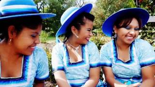 "Salay Pasión Bolivia USA – ""No me hagas mas sufrir"" - Khiswara"